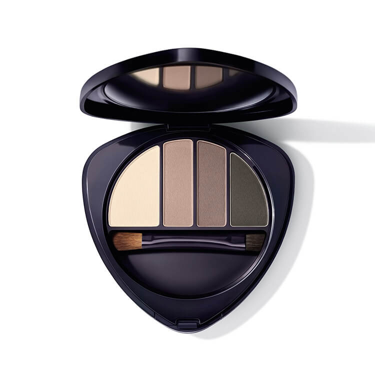 Dr-Hauschka-eye-and-brow-palette-01-stone