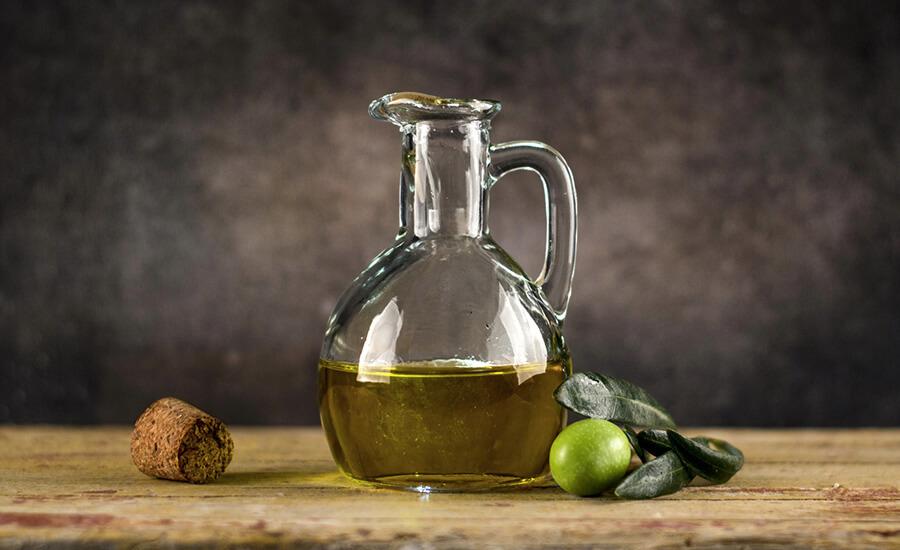 11 otippade saker du kan använda olivolja till - kände du till dessa? | Naturligt Snygg