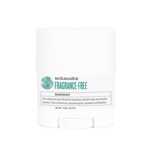 schmidts-fragnance-free-travelsize-deo-stick-600x600