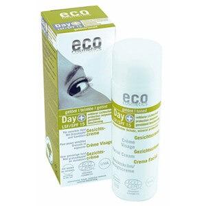 Eco-Cosmetics-Dagkram-SPF15-600x600