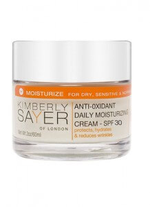 kimberly_sayer_daily_moisturizing_cream_1 (3)