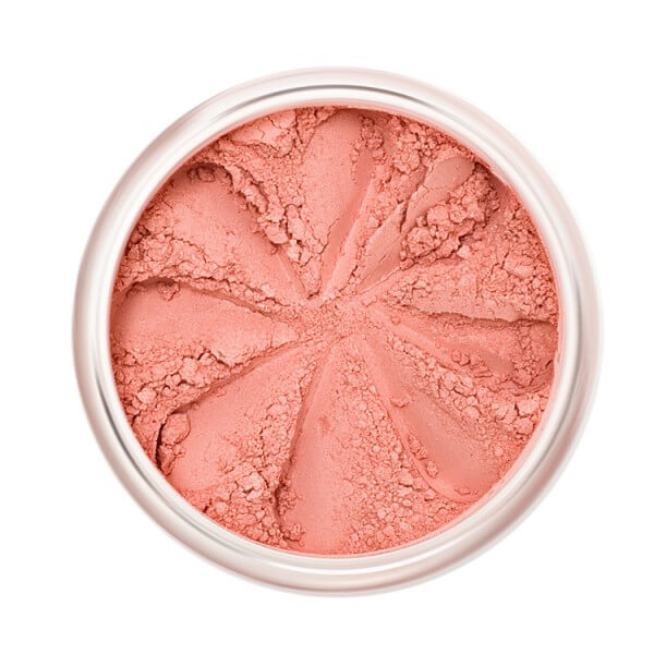 Lily-lolo-mineral-blush-clementine-600x600