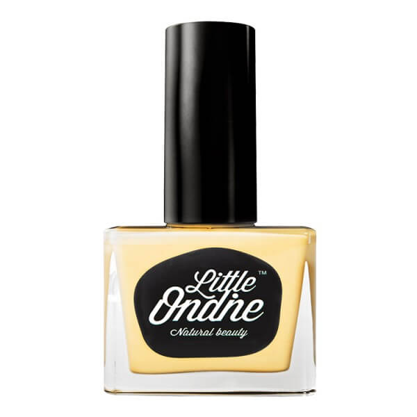 little-ondine-nagellack-l017-600x600