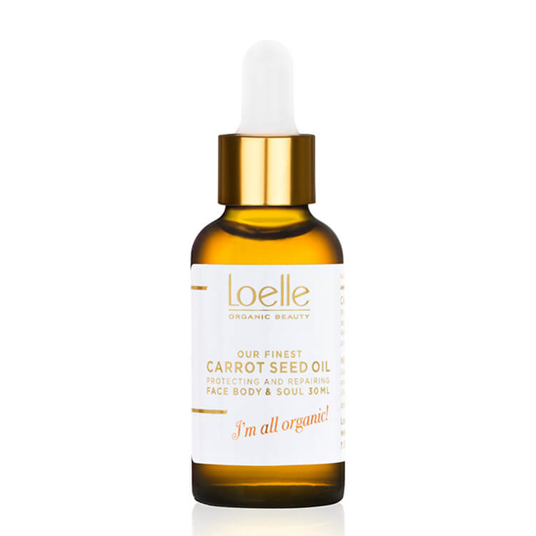 Loelle_carrot-seed-oil
