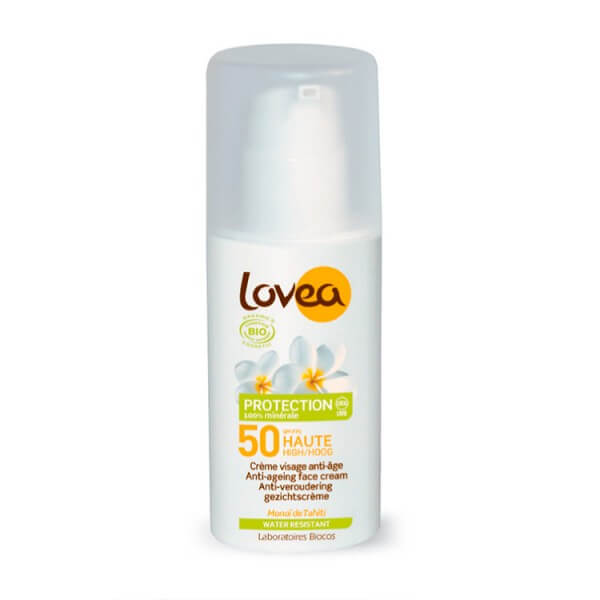 Lovea_Sun_Screen_Anti_ageing_Face_Cream_SPF_50-600x600