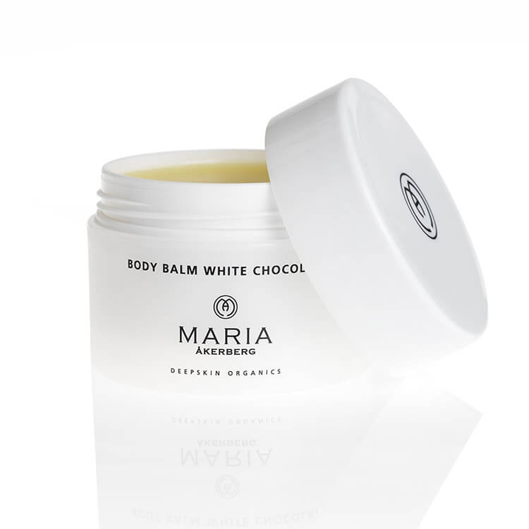 Maria-Akerberg-Body-Balm-White-chocolate-100g