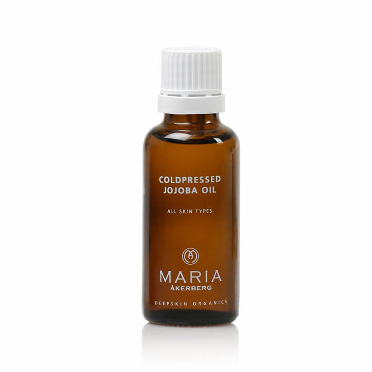 Maria-Akerberg-Coldpressed-jojoba-oil-30ml