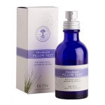 Neals_Yard_Remedies_Goodnight_Pillow_Mist