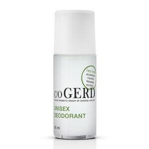 OBA-Arets-produkt-2017-Care-of-Gerd-unisex-deodorant