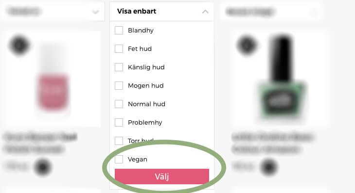 vegan veganskt