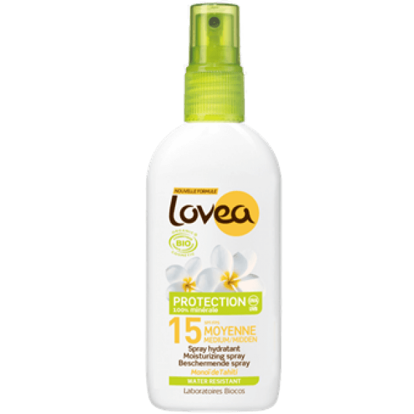 lovea-spf15-cream-spray