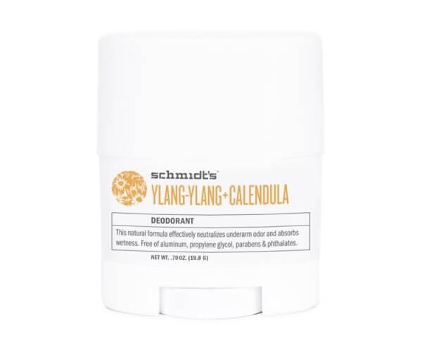 schmidts-ylang-ylang-calendula-travelsize-deo-stick-600x600 (1)