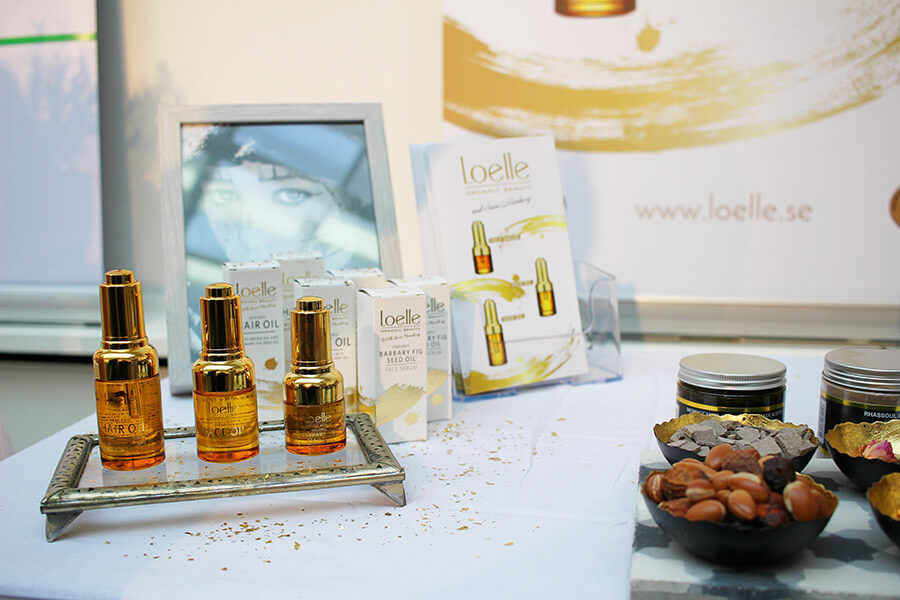 Sthlm-beauty-week-loelle