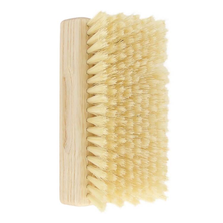 tek hårborste med korta träpiggar finns på PricePi.com. fdf2bc0f00d81