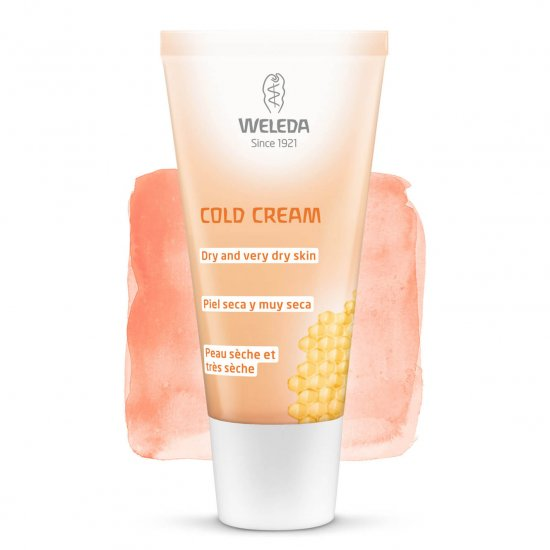 Weleda-cold-cream-30-ml