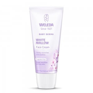 Weleda_Facial_Cream_White_Mallow-1000x1000