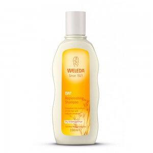 Weleda_Oat_shampoo-1000x1000