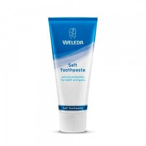 Weleda_Salt_toothpaste-1000x1000