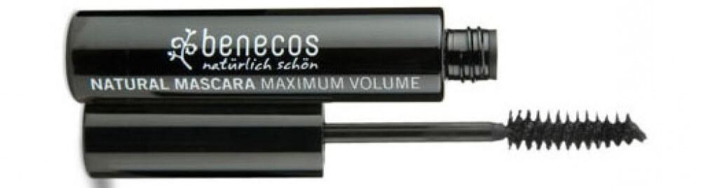 Benecos-Mascara-DeepBlack-1000x1000