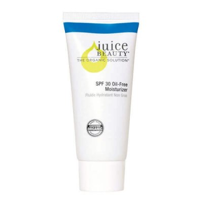 Juice-Beauty-Blemish-Clearing-Oil-Free-SPF-30-Moisturizer-600x600