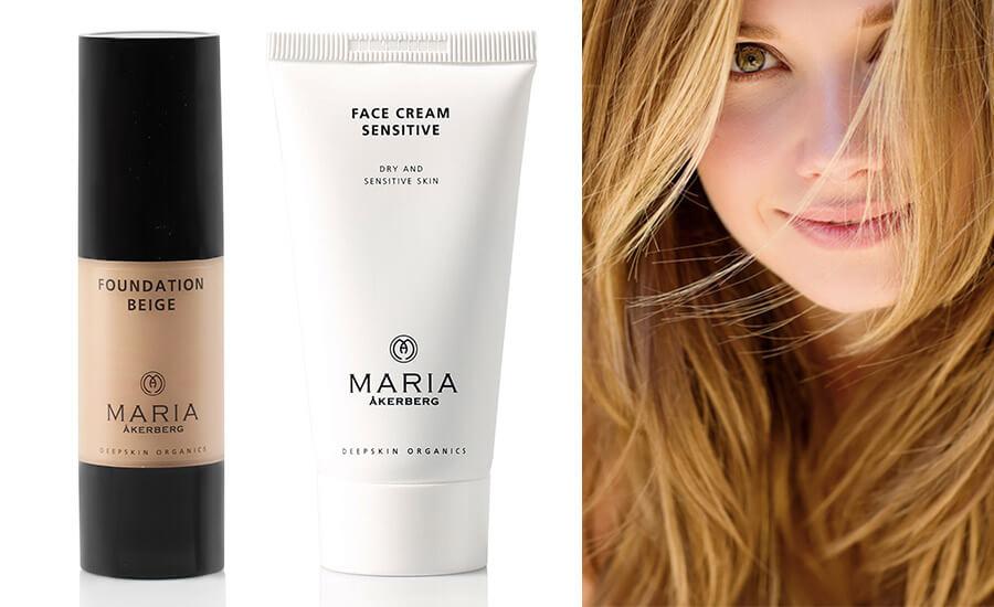 Maria-akerberg-ansikte2