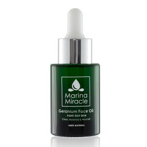 Mariana-miracle-geranium-face-oil