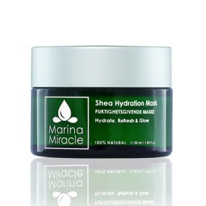 marina-miracle-shea-hydration-mask