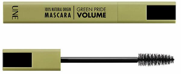 une-green-pride-volume-mascara-brun_V03-600x600