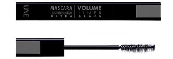 une-mascara-volume-liner-ultra-black-600x600