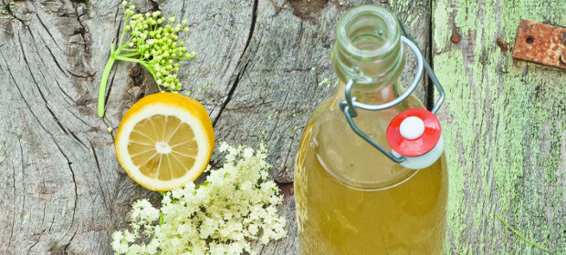elderflower-cordial-22 (1)