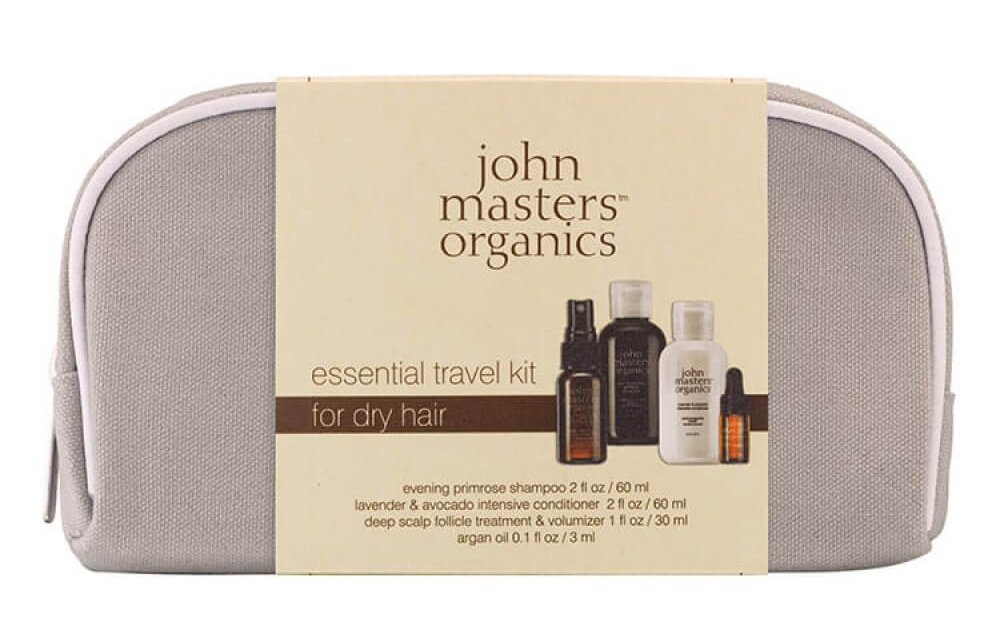 john-masters-organic-essential-travelkit-dry-hair-1000x1000