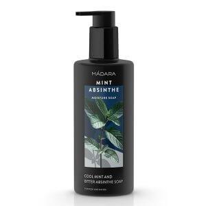 Madara-soap-mint-absinth