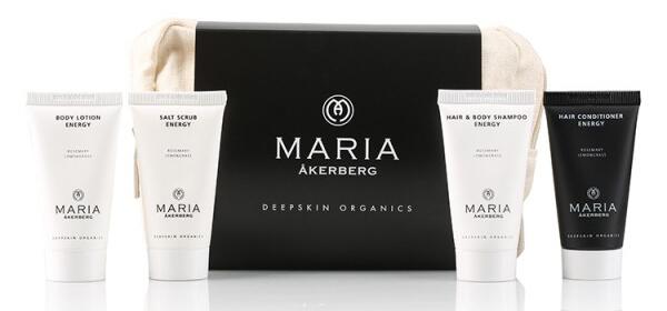 maria-akerberg-grab-and-go-kit-600x600
