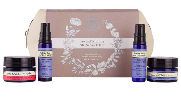 neals-yard-remedies-skincare-kit-awardwinning-600x600