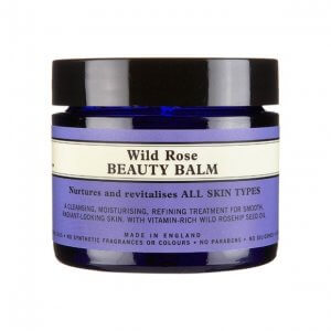 neals-yard-wild-rose-beauty-balm-ansikte-boxar-och-kit