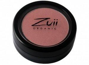 zuii-organic-flora-blush-grapefruit-1000x1000