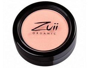 zuii-organic-flora-blush-mango-600x600