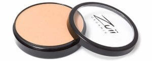 zuii-organic-flora-powder-foundation-creme-600x600