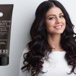 b2 hair serum care of gerd