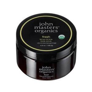 John-masters-organics-fresh-body-scrub