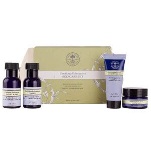 neals-yard-remedies-skincare-kit-puryfing-600x600 (1)