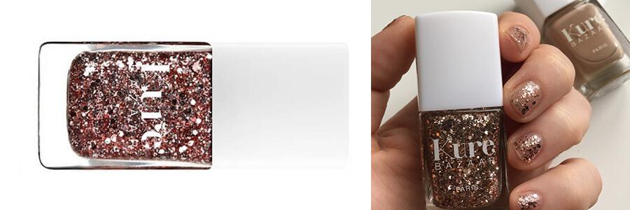 diva glitter shimmer skimmer nagellack