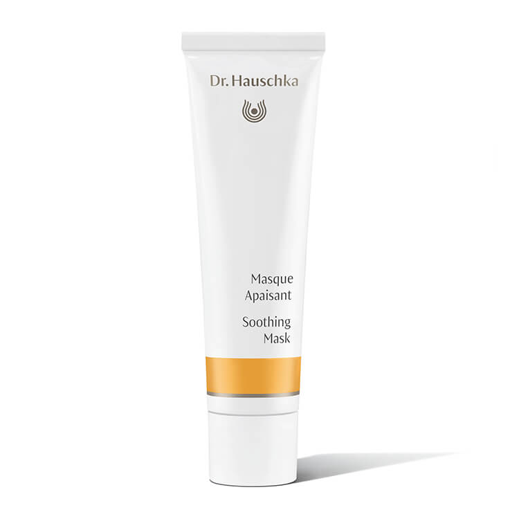 Dr-Hauschka-Soothing-mask-full-size