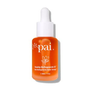 Pai Skincare Rosehip Bio Regenerate Fruit & Seed Oil Blend, 30 ml