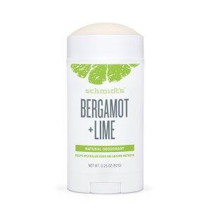 Schmidts-deodorant-stick-bergamot-lime