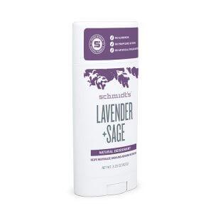 Schmidts-deodorant-stick-lavender-sage-vinkel