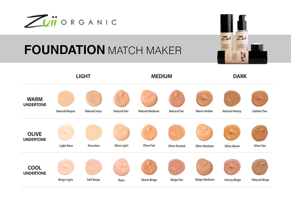 Zuii-Liquid-Foundation-Matchmaker_artikel