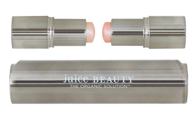 Juice-beauty-flash-luminizer-03-cream-04-marigold