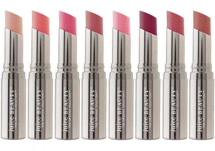 Juice-Beauty-Lipstick