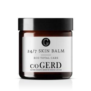 Care-of-gerd-24-7-skin-balm